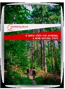 rewildingdrum-guide