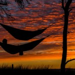 Want to Sleep Better? Synchronize with Nature (Part I)