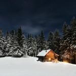 Strategies for Reducing Christmas Consumerism