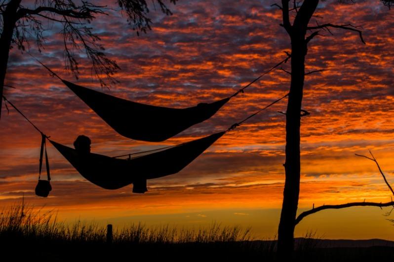 ¿Quieres dormir mejor? Sincronízate con la naturaleza (parte I)